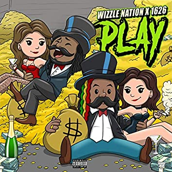 Play (feat. 1626)