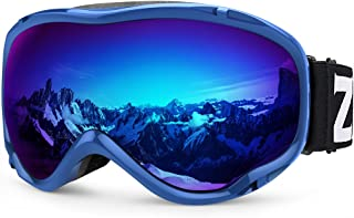 Best smith womens goggles sale Reviews