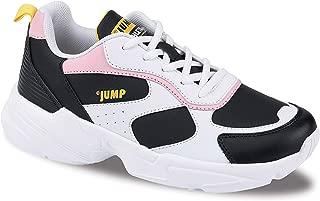 JUMP Kadın 24079 Spor Ayakkabılar