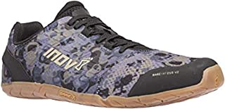 Inov8 Unisex Bare-XF 210 v2 Cross-Trainer Shoes & Headband Bundle