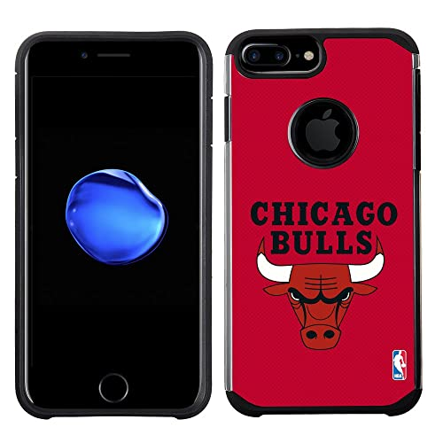 low priced b6f5e 635ca All Sports Teams iPhone 7 Cases: Amazon.com