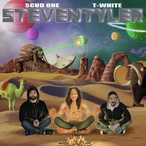 Steven Tyler [Disco de Vinil]