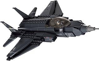 Fighter Jet In Dcs