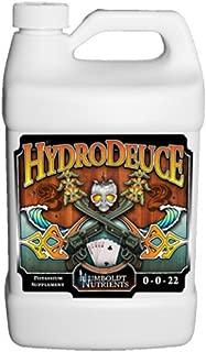 humboldt hydro