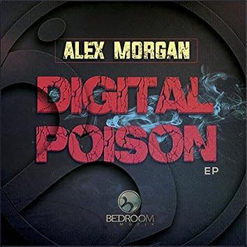 Digital Poison