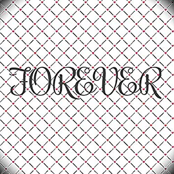Forever (feat. Say Yo Feek)