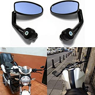 NAHASU Side Mirrors & Accessories | Motorcycle 7/8