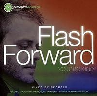 Vol. 1-Flash Forward