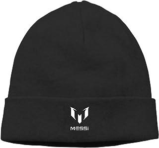 MEIZOKEN Men Women Beanie Knitted Winter Autumn Cap Hip-hop Hats Skullies chapeu Feminino Gorras
