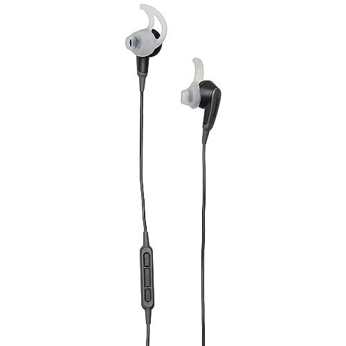Bose soundsport earphones ebay