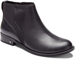 Womens Thatcher Ankle Boot