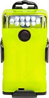 FoxFury 300-310 Scout Glow White Right Angle LED Utility Light