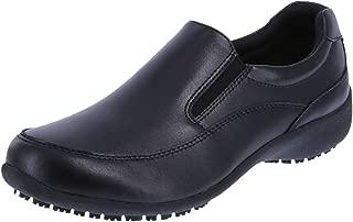 safeTstep Slip Resistant Women's Kelly Slip-On