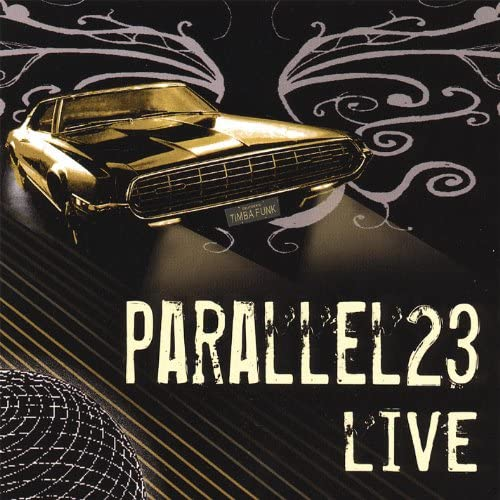 Parallel 23