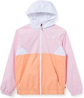 Levi's Kids - Fille - Lvg Colorblock Jacket