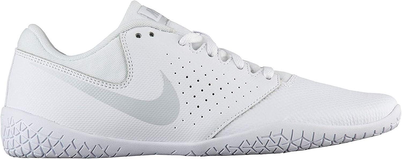 Nike Nike Nike Sideline IV Kvinnors cheerleading skor Storlek 5.5  kom att välja din egen sportstil