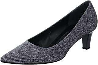 Casual Shoe for Women by Gabor , Gray