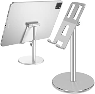 Salandens Soporte Tablet/teléfono (telescópico, Ajustable,