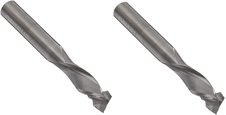 LMT Max 83% OFF Onsrud 60-173MW Solid Carbide Max Spiral Life Cu Compression Super-cheap