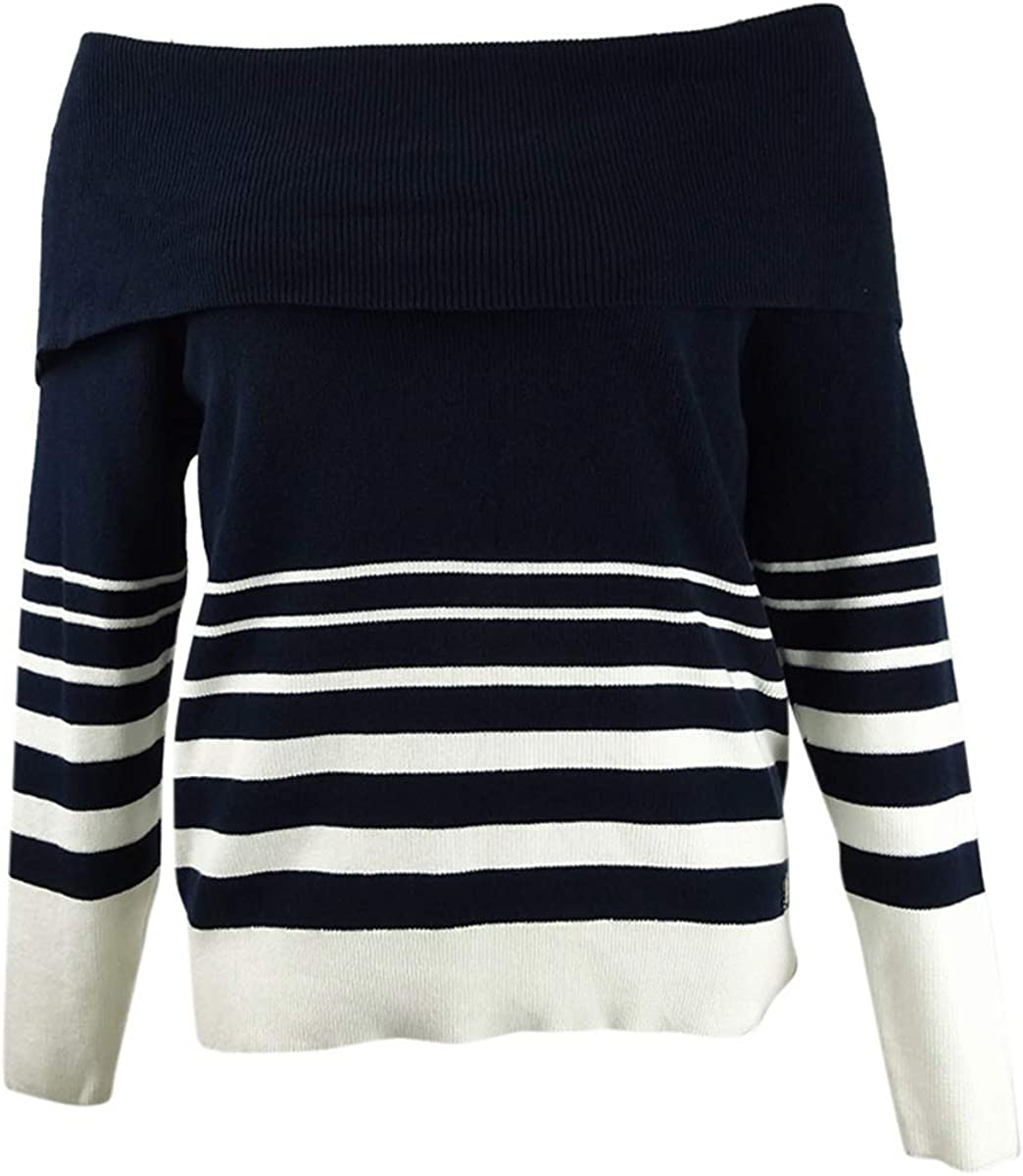 Complete Free Shipping Discount mail order Tommy Hilfiger Pullover womens
