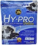 All Stars Hy-Pro Deluxe, Cookies and Cream, 1er Pack (1 x 500 g)