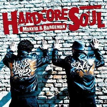 Hardcore Soul