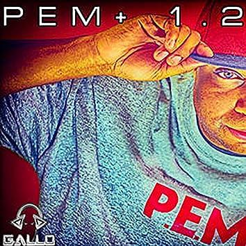 Pem+ 1.2