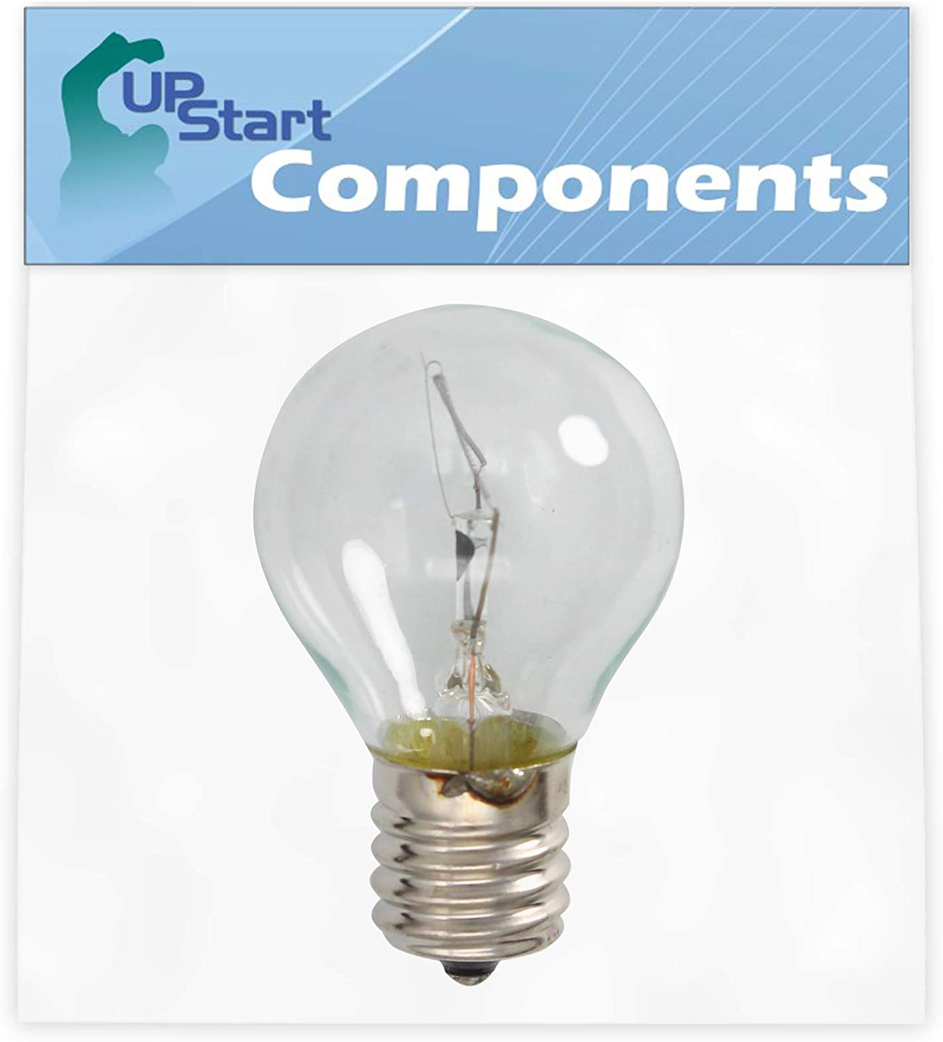 8206443 Light Bulb New life Replacement for Kenmore Ranking TOP3 Sears Mic Whirlpool