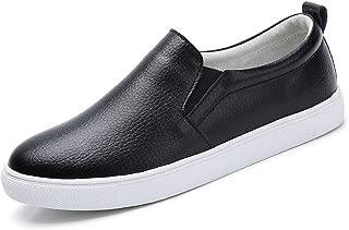 dental hygiene shoes