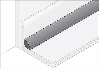 Moldings Online 2014496001 96