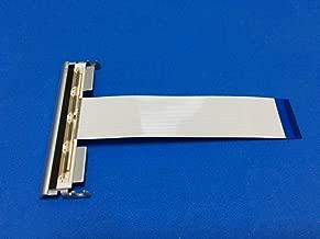 Thermal Print Head Printhead for Epson TM-T88V TM-T885 TM T88V T885 - Part No. 2141001 2131885 2138822