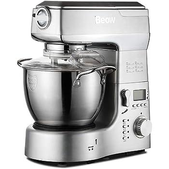 Midea vollautomatische multifunktions küchenmaschine mixer