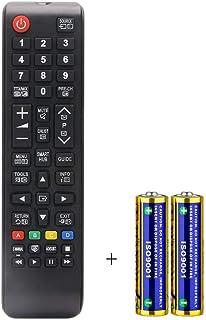 Uniwersalny pilot zdalnego sterowania do Samsung-TV-Remote w