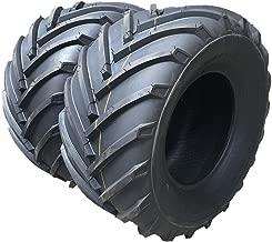 18-9.50-8 ag tires