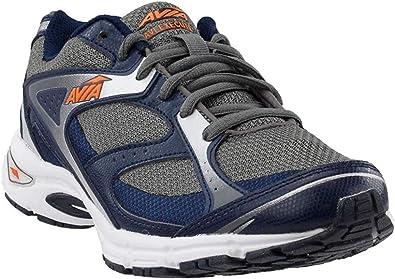 best running zapatillas brand