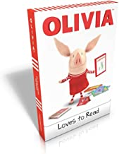 Best olivia books read online Reviews
