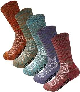 seoul story socks