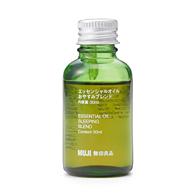 エッセンシャルオイル(精油)とは?特徴と香りの選び方・おすすめショップを紹介