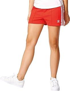 Firebird Pantalones Cortos, Mujer