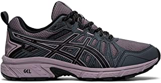 Women's Gel-Venture 7 Running Shoes