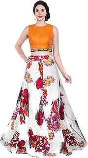 Indian Dresses Store FT Beauty Designer Fox Lahenga for Woman