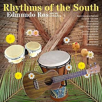 Rhythms Of The South