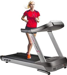 Amazon.es: Sportstech - Cintas de correr / Máquinas de cardio ...