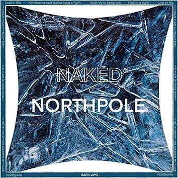 Naked Northpole
