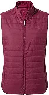 Craghoppers Womens/Ladies Compresslite III Vest