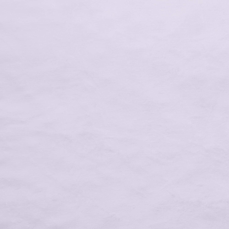 EZ Fabric Silky Under blast sales Lavender Alternative dealer Minky