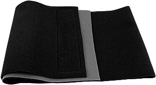 Stayfit Shape Slimmer Belt Waist Trimmer for Men & Women 25cm Width