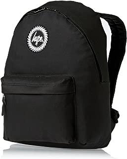 Best basic black backpack Reviews