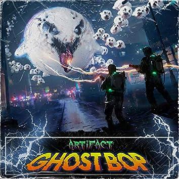 Ghost Bop