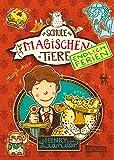 Die Schule der magischen Tiere – Endlich Ferien - Henry und Leander